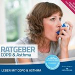 Ratgeber-COPD-Asthma