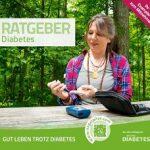 Ratgeber-Diabetes