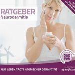 Ratgeber-Neurodermitis