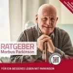Ratgeber-Parkinson