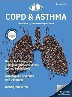 COPD & Asthma
