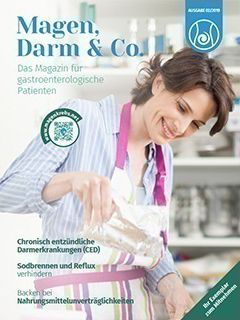 Magen Darm & Co