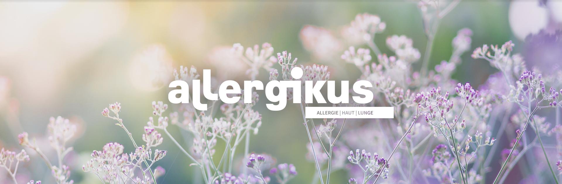 Zeitschrift Allergikus